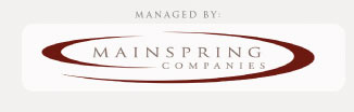 Managed by Mainspring Companies