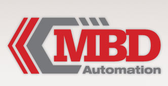 MBD Automation