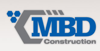 MBD Construction