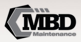 MBD Maintenance